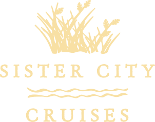 Sister City Cruise